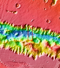 Context image for PIA22170