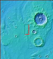 Context image for PIA22171