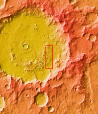 Context image for PIA22172