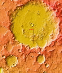 Context image for PIA22173