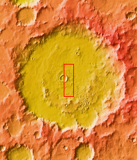 Context image for PIA22174