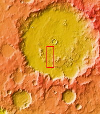 Context image for PIA22175