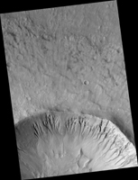 Click here for larger version of PIA22239