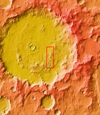 Context image for PIA22261