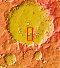 Context image for PIA22262
