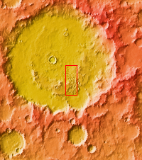 Context image for PIA22263