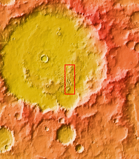 Context image for PIA22264