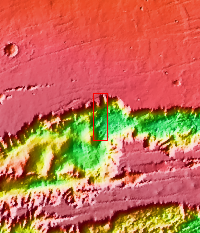 Context image for PIA22267