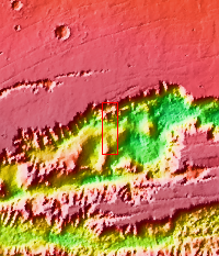 Context image for PIA22268