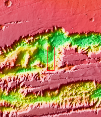 Context image for PIA22269