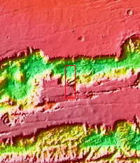 Context image for PIA22270