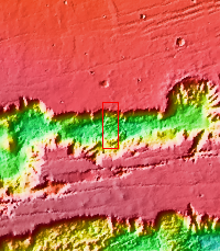 Context image for PIA22271