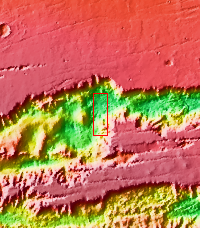 Context image for PIA22272