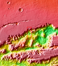 Context image for PIA22273