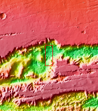 Context image for PIA22275
