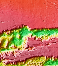 Context image for PIA22276