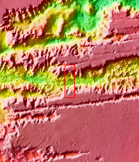 Context image for PIA22277