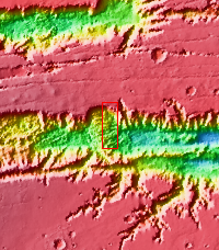 Context image for PIA22279