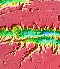 Context image for PIA22280