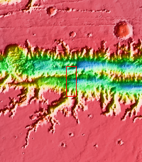 Context image for PIA22281