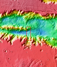 Context image for PIA22282