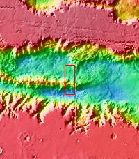 Context image for PIA22284