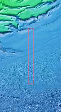 Context image for PIA22289