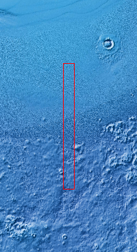 Context image for PIA22290