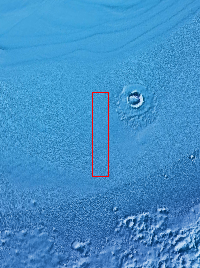Context image for PIA22292