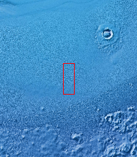 Context image for PIA22295