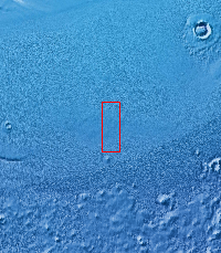 Context image for PIA22296