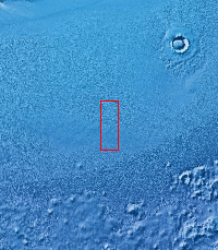 Context image for PIA22297