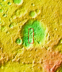 Context image for PIA22299