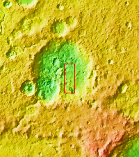 Context image for PIA22300