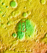 Context image for PIA22301
