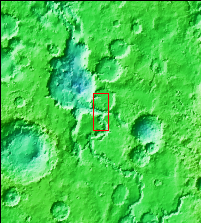 Context image for PIA22305
