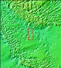 Context image for PIA22307