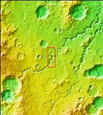 Context image for PIA22308