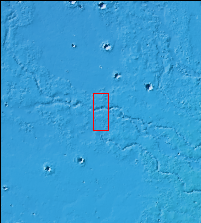 Context image for PIA22309