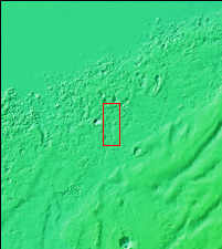 Context image for PIA22310
