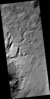 Click here for larger version of PIA22348