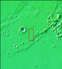 Context image for PIA22361