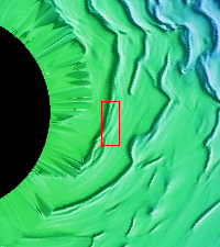 Context image for PIA22362