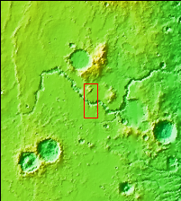 Context image for PIA22363