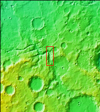 Context image for PIA22364