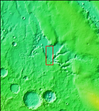 Context image for PIA22365
