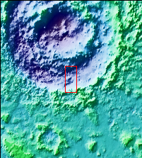 Context image for PIA22366