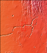 Context image for PIA22367