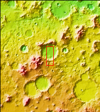 Context image for PIA22368