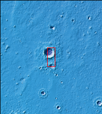 Context image for PIA22371